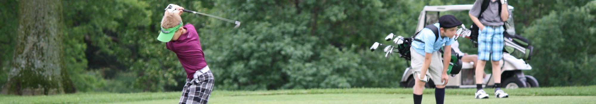 junior-golf-stl3