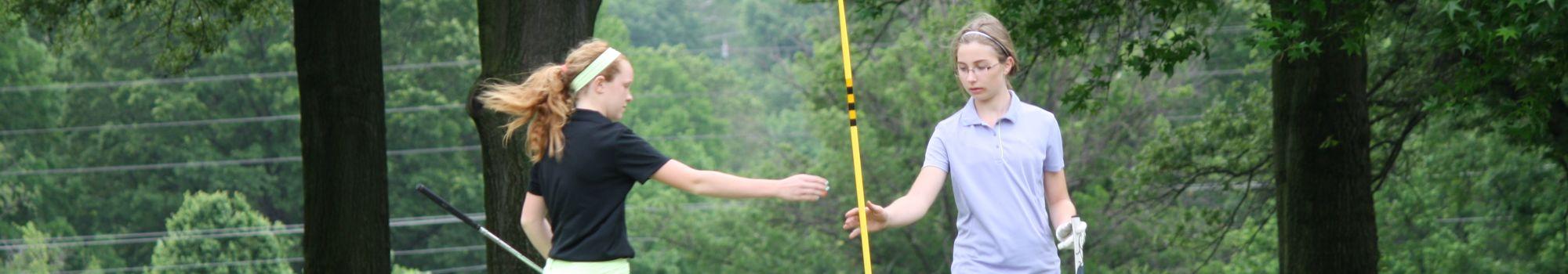 junior-golf-stl4